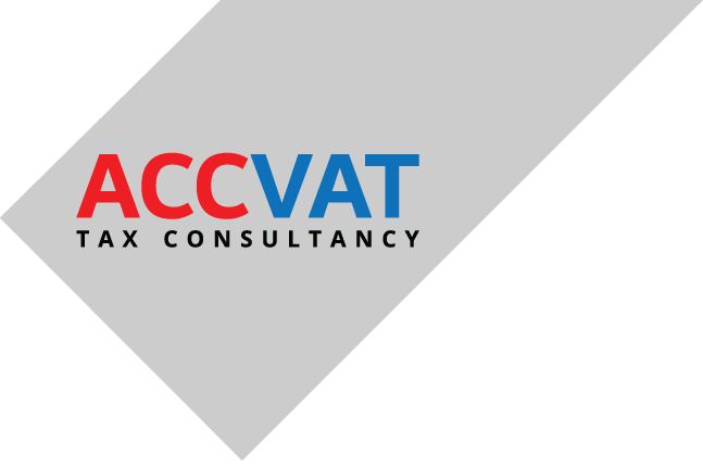 ACCVAT Tax Consultancy
